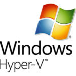 Windows Hyper-V