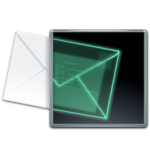 Antispam-Ikona