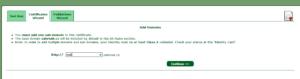 SSL-certifikat-zdarma-12