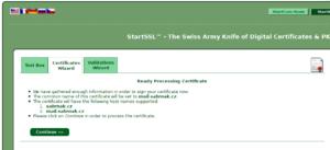 SSL-certifikat-zdarma-13