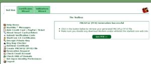 SSL-certifikat-zdarma-19