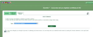 SSL-certifikat-zdarma-2