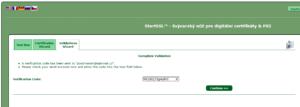 SSL-certifikat-zdarma-5