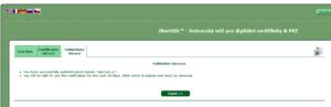 SSL-certifikat-zdarma-6