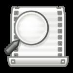 LOG-ikona