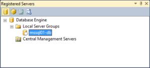 SQL-Reset-SA-PW-1
