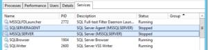 SQL-Reset-SA-PW-4
