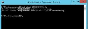SQL-Reset-SA-PW-5